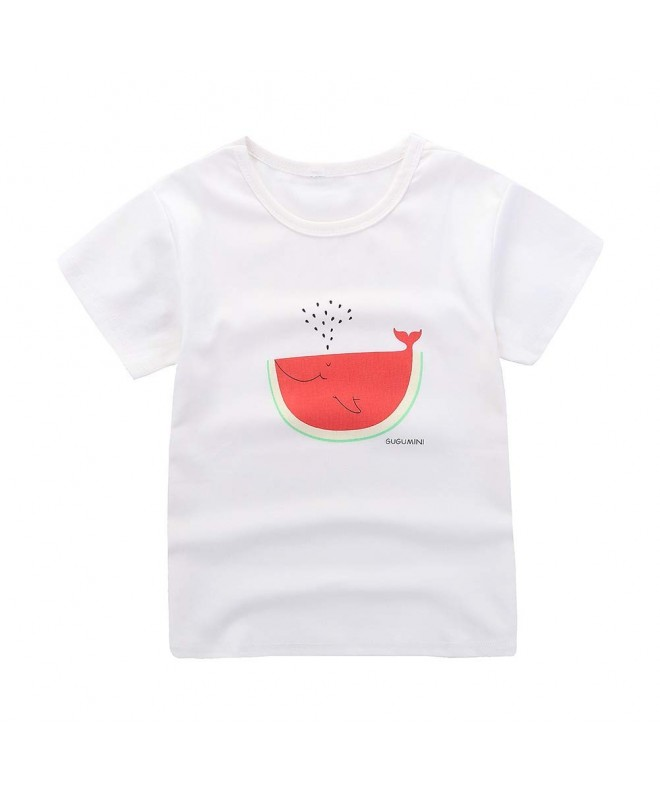 Motecity Fashion Toddler Adorable Cartoon