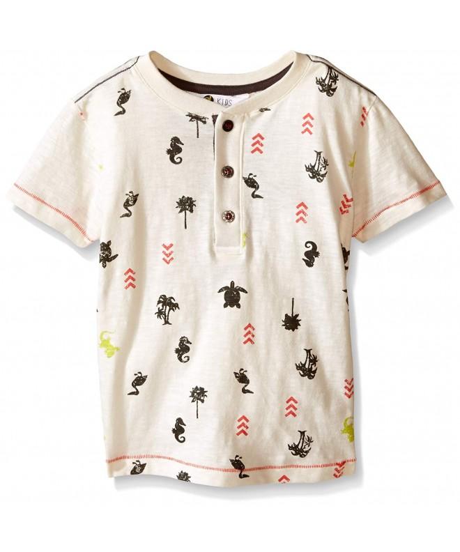 Petit Lem Little Sleeve Jersey
