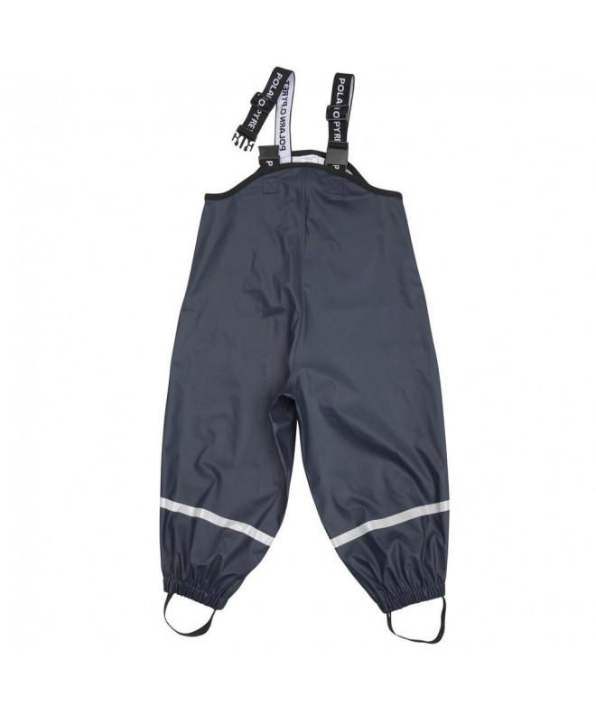Polarn Pyret Pants 6 8YRS