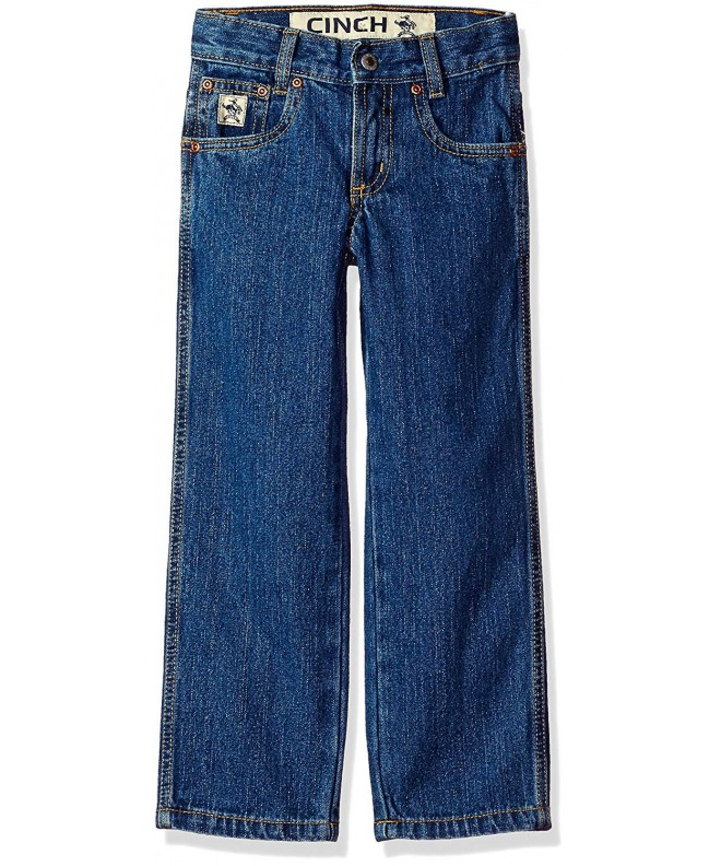 Cinch Boys Original Slim Jean