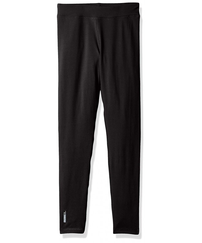 Duofold Boys Flex Weight Thermal