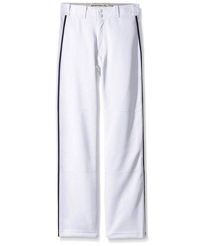 Easton Boys Mako Piped Pants