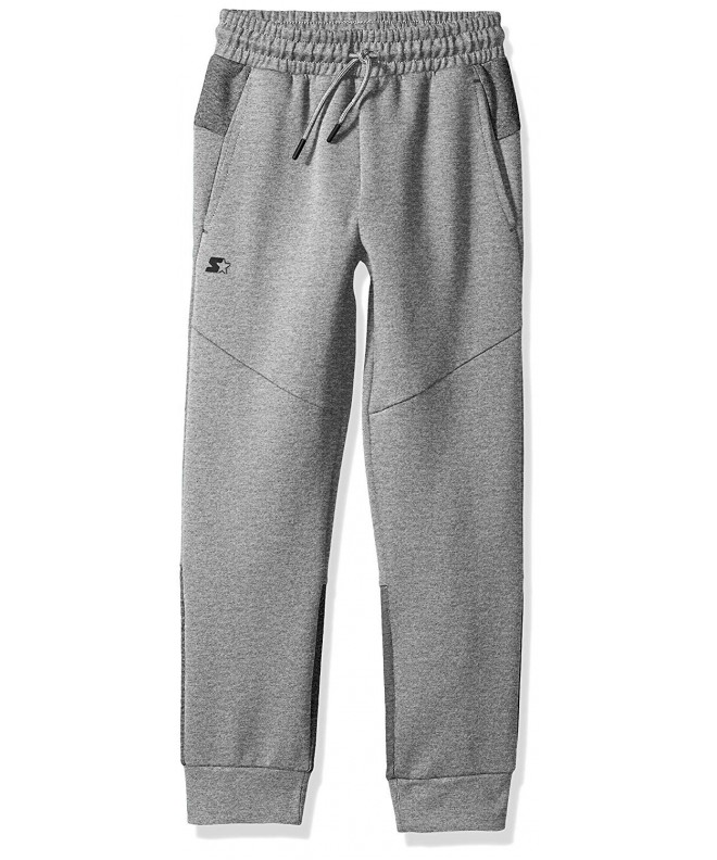 Starter Double Colorblocked Sweatpants Exclusive
