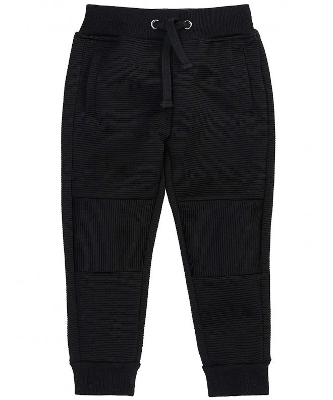 Petit Lem Boys Rock Pants