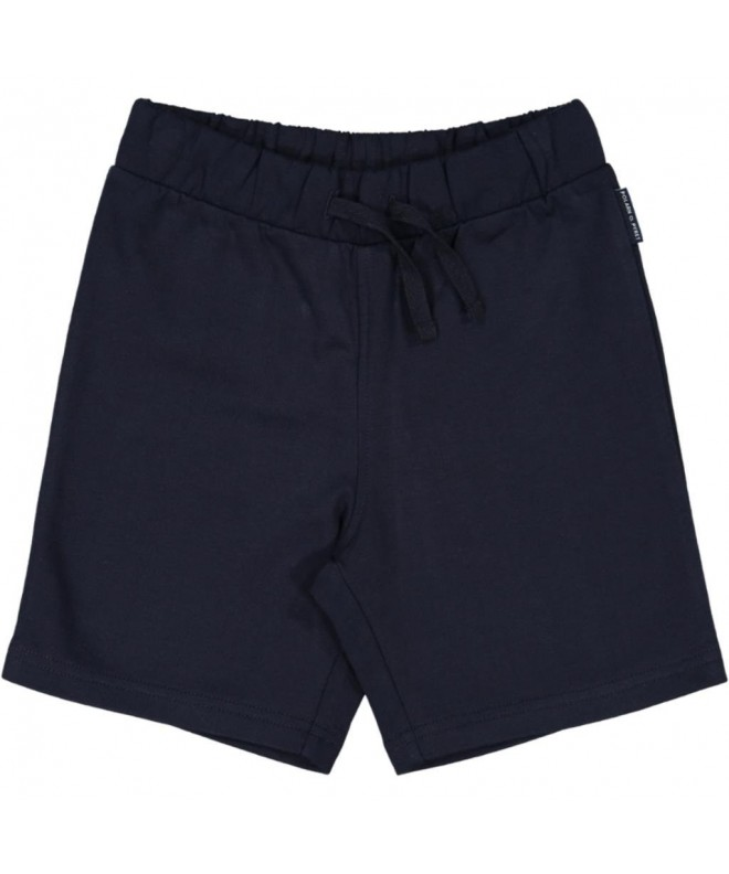Polarn Pyret Sweatshirt Shorts 2 6YRS