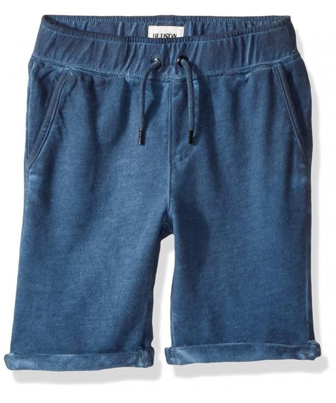 Hudson Jeans H927KB788 Pigement Short