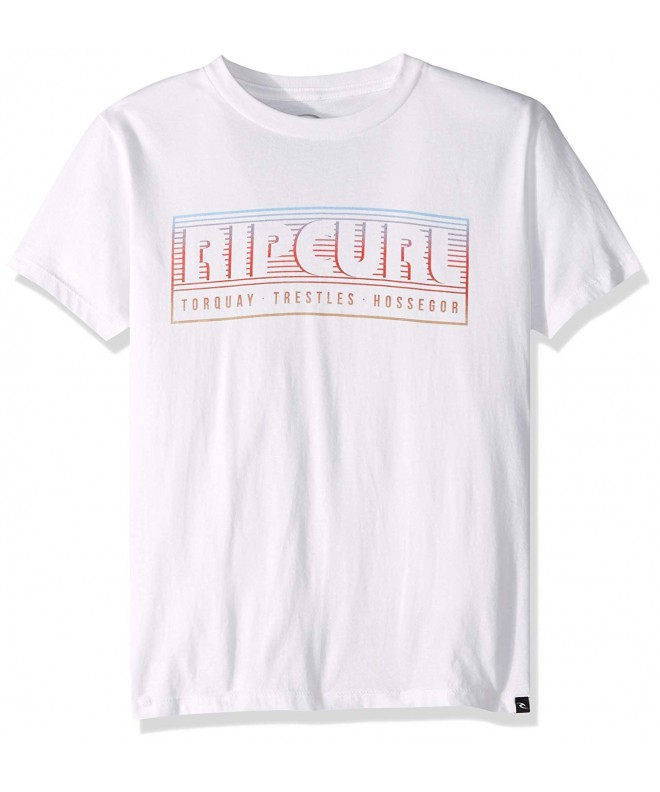 Rip Curl Boys Electra Premium