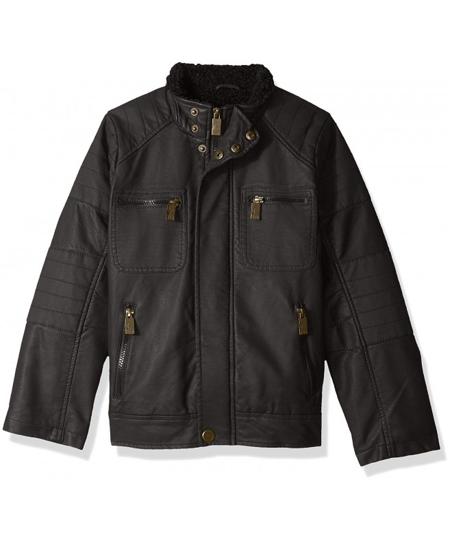 Urban Republic Ur Boys Jacket