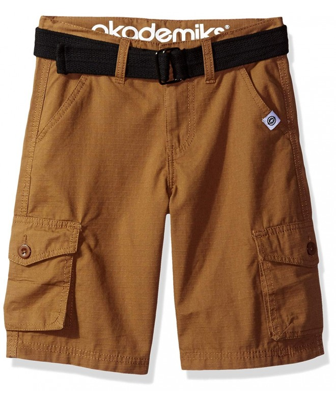 Akademiks Kids Boys Cargo Short