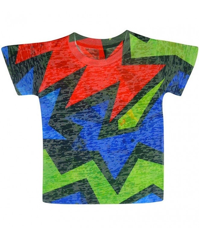Stella Blu Clothing Little T Shirt