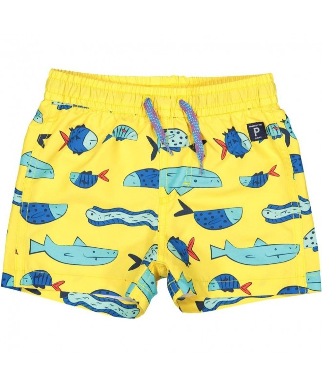 Polarn Pyret Shorts 6 8YRS