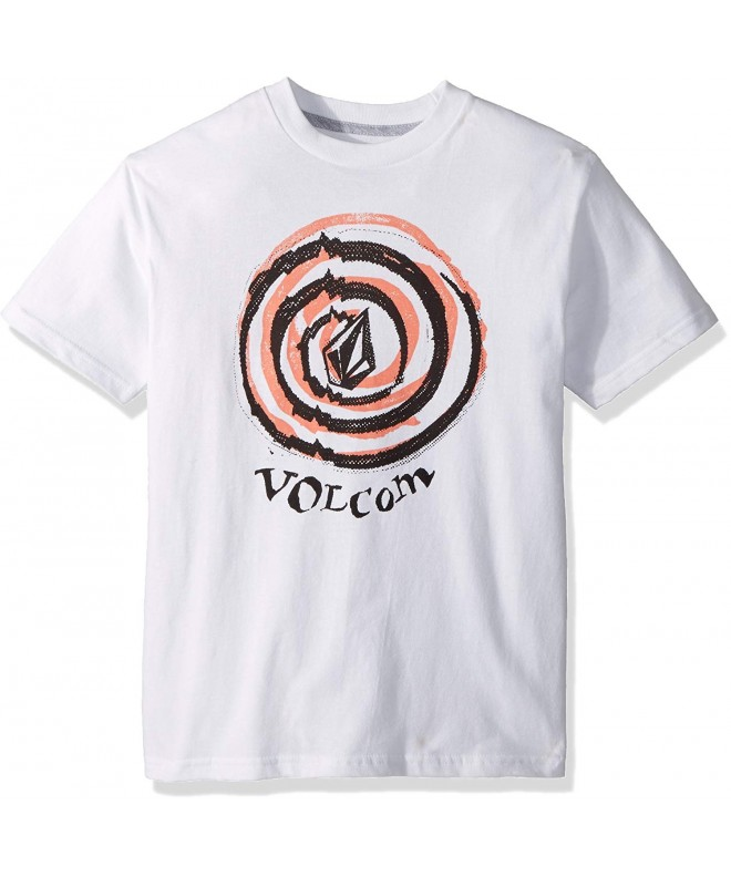 Volcom Comes Around Short Sleeve