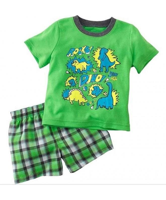 Kevins Mart 68 Dinosaur Cotton