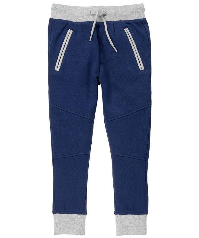 Crazy Boys Fashion Jogger Pant