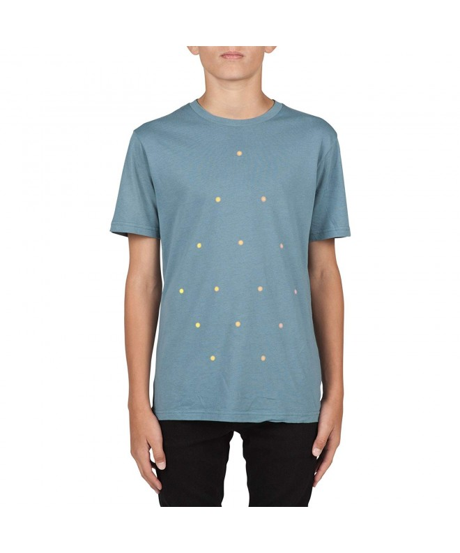 ROTATE S TEE YOUTH