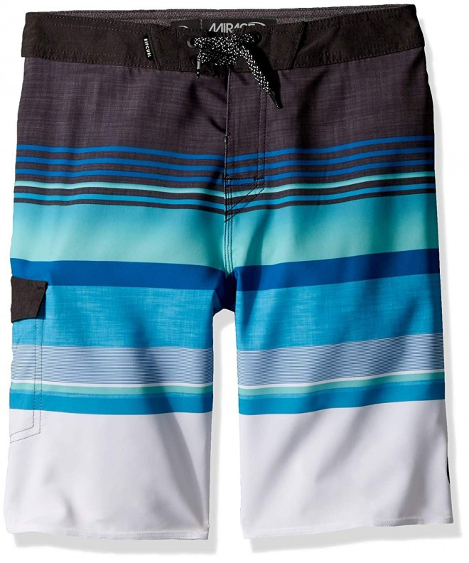 Rip Curl Boys Mirage Boardshort