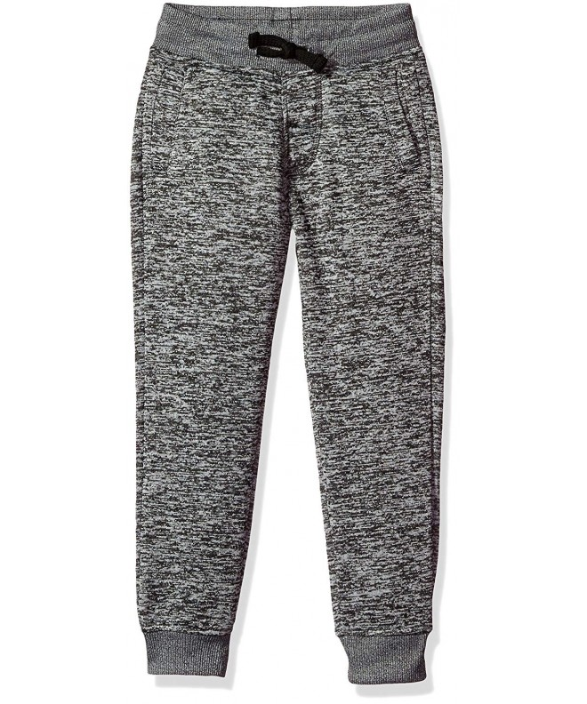 Southpole Little Jogger Fleece Marled