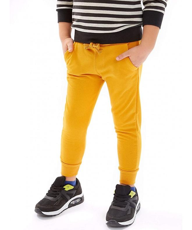 LC Waikiki Regular Jogger Pants