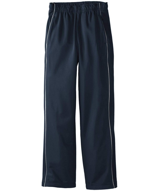 Soffe Big Boys Warm Pant