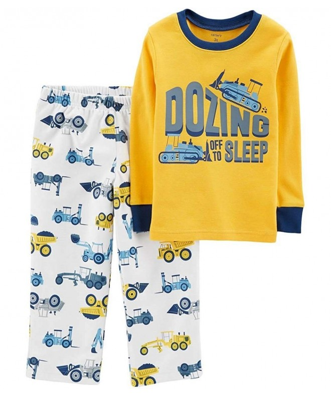 Carters Baby Boys Fleece 367g106