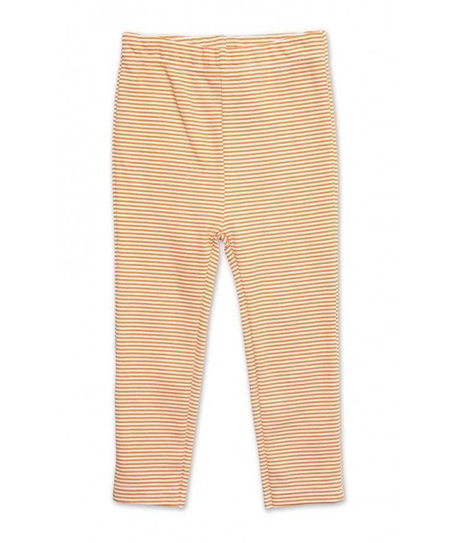 Zutano Little Stripe Skinny Legging