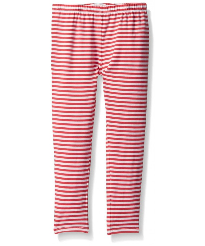 Splendid Seasonal Always Stripe Legging