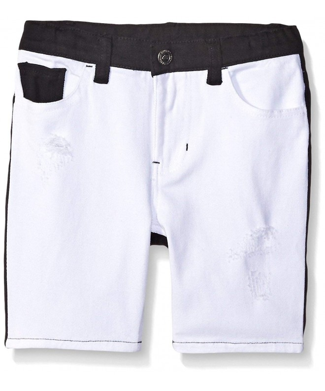 Trukfit Girls Tommy Bermuda Short