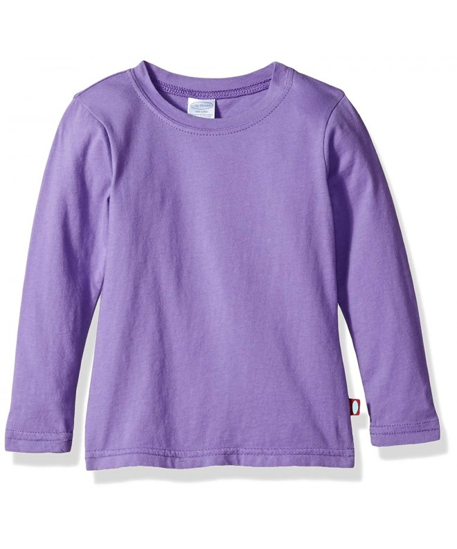 City Threads Little Girls Toddler