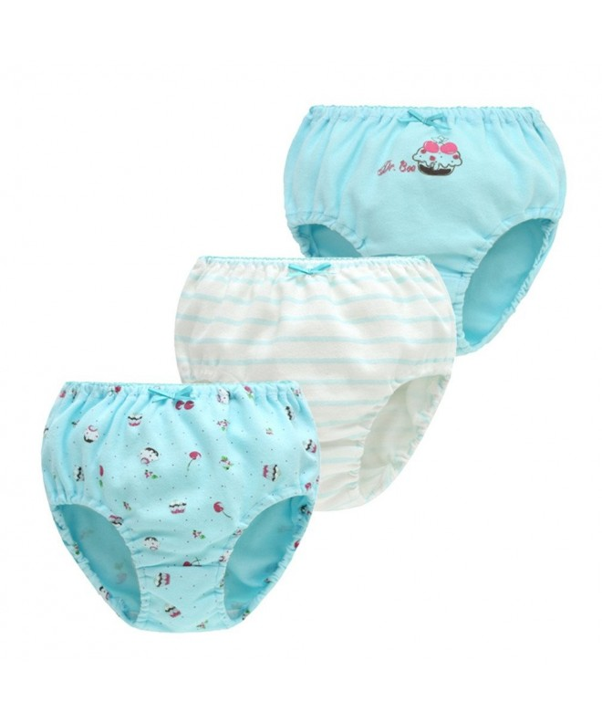KIDS MAM DAD Cotton Underwear